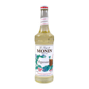 monin-peppermint-syrup-m-ar050a