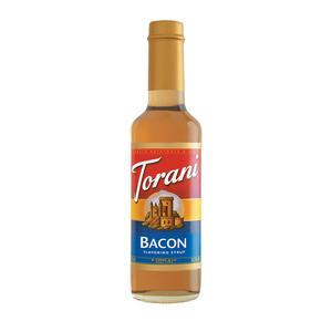 torani-bacon-syrup-431248