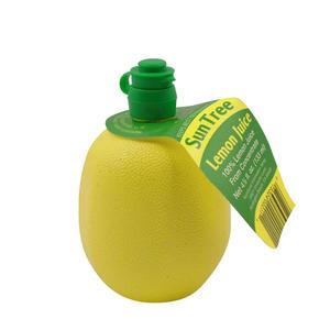 sun-tree-juice-lemon-ez-501