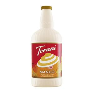 torani-mango-puree-blend-902250