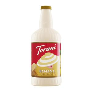 torani-banana-puree-blend-901253
