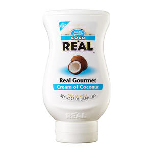 coco-real-cream-coconut-100