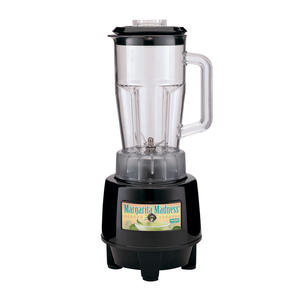 Margarita Madness Blender 48 oz