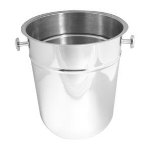 Champagne/Wine Bucket - 06-0403