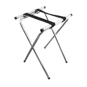 tray-stand-32-tst-2b