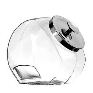 jar-penny-candy-1-gal-69590r