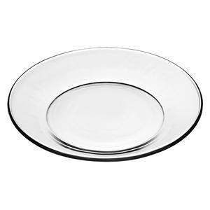"Moderno Salad/Dessert Plate 7 1/2"""