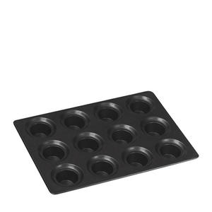 Muffin Pan 12 Cup - HOU-12-0394