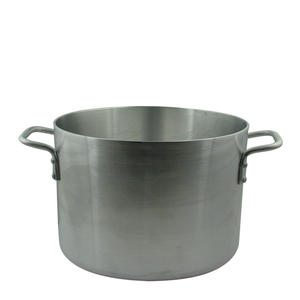 Stock Pot Heavy 8 qt - ALSKSP002