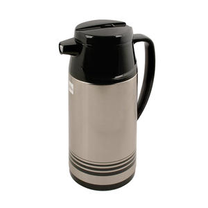 SERVER COFFEE SS 1.9 LTR