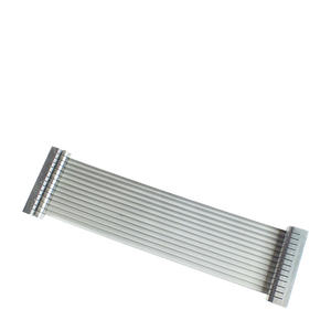 slicer-blade-bld316